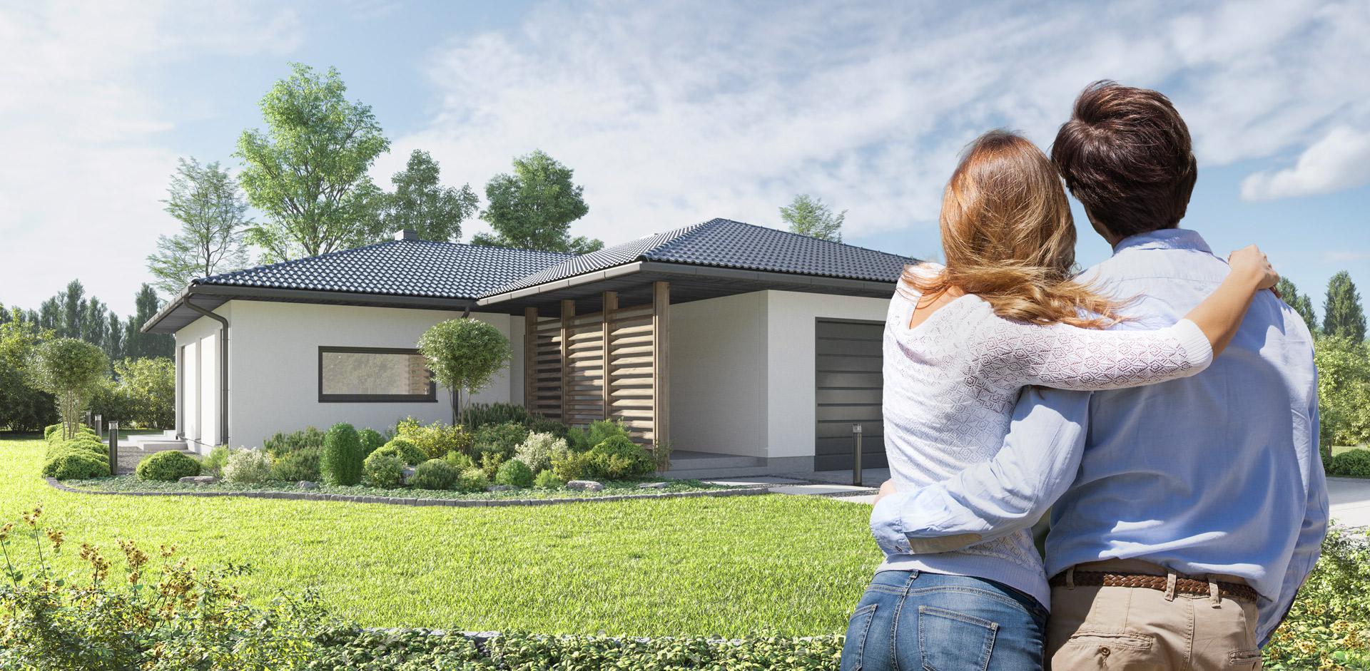 sposoby-finansowania-budowy-domu